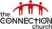 The Connection Church – Woodbridge, VA